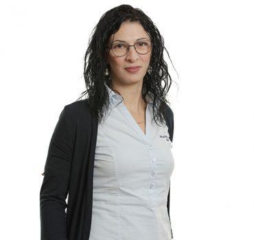 نورا أبو سنّي